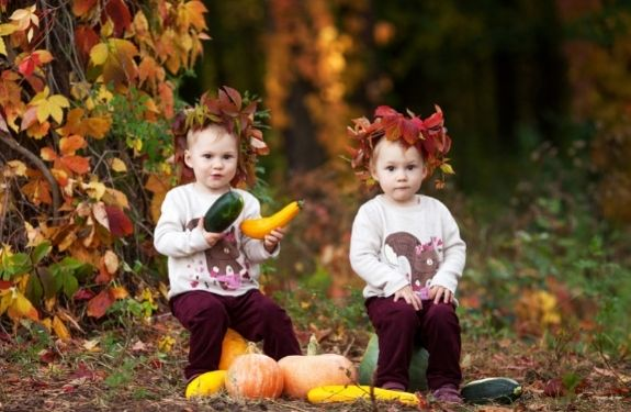 activities for 15 month old twins