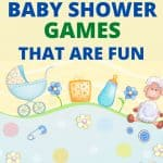 TWIN SHOWER GAMES