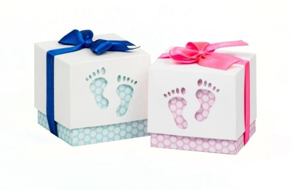 twin baby gift ideas